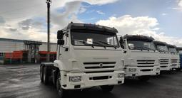 КамАЗ  65116-6010-48 (а5) 2021 года за 20 900 000 тг. в Нур-Султан (Астана) – фото 5
