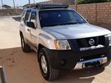 Nissan Xterra 2006 года за 6 000 000 тг. в Актау – фото 3