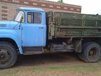 ЗиЛ  130 1990 года за 2 200 000 тг. в Костанай