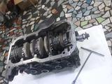 Двигатель 3S-FE за 290 000 тг. в Алматы
