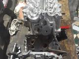 Двигатель 3S-FE за 290 000 тг. в Алматы – фото 2