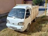 FAW 1021 2006 года за 1 600 000 тг. в Шымкент – фото 3
