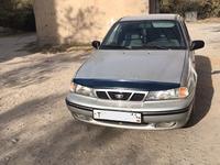 Daewoo Nexia 2005 года за 1 000 000 тг. в Шымкент