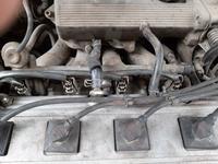 Двигатель за 98 000 тг. в Нур-Султан (Астана)