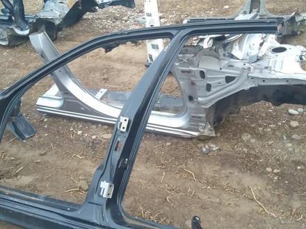 Кузов порог за 35 000 тг. в Шымкент – фото 2