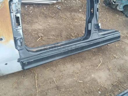 Кузов порог за 35 000 тг. в Шымкент – фото 4