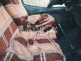 Ford Transit 1996 года за 1 200 000 тг. в Тараз – фото 2