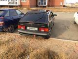 ВАЗ (Lada) 2114 (хэтчбек) 2006 года за 730 000 тг. в Уральск – фото 5
