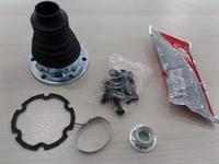 Пыльник внутренней гранаты на VW GOLF V II за 5 000 тг. в Нур-Султан (Астана)