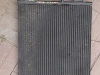 Радиатор кондиционера Volkswagen Passat B5 за 10 000 тг. в Алматы