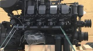 Двигатели ТМЗ новые с Росрезерва в Павлодар