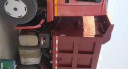 Howo 2007 года за 8 500 000 тг. в Шамалган – фото 5
