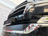 Toyota Land Cruiser 2020 года за 39 410 000 тг. в Караганда – фото 4