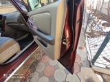 Lexus RX 300 1999 года за 5 000 000 тг. в Сарыагаш – фото 5