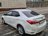Toyota Corolla 2015 года за 7 000 000 тг. в Алматы – фото 3