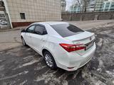 Toyota Corolla 2015 года за 7 000 000 тг. в Алматы – фото 4