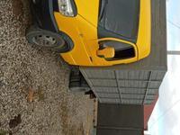 ГАЗ ГАЗель 2004 года за 2 500 000 тг. в Тараз