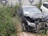 Chevrolet Cruze 2011 года за 1 700 000 тг. в Алматы – фото 2