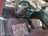 Daewoo Nexia 2014 года за 2 000 000 тг. в Шымкент – фото 4