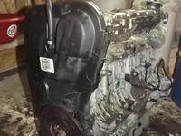 Двигатель 2.9 tb xc90 (p28) за 420 000 тг. в Алматы