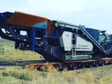 Özgül Treyler  NP9CTS101CC131022 2012 года за 30 000 000 тг. в Алматы – фото 2