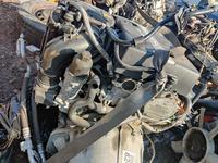 Двигатель мотор движок за 450 000 тг. в Алматы