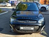 ВАЗ (Lada) Kalina 2194 (универсал) 2014 года за 2 500 000 тг. в Караганда