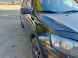 ВАЗ (Lada) Kalina 2194 (универсал) 2014 года за 2 500 000 тг. в Караганда – фото 4
