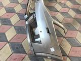 Бампер передний за 45 000 тг. в Алматы – фото 2