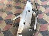 Бампер передний за 45 000 тг. в Алматы – фото 3