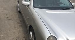 Mercedes-Benz E 420 1995 года за 3 500 000 тг. в Тараз – фото 3