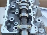Головка блока цилиндра в сборе 1kz, 2lt, 1, 2kd за 155 000 тг. в Алматы – фото 3