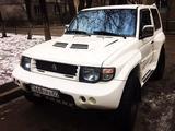 Mitsubishi Pajero Evolution 1997 года за 5 700 000 тг. в Алматы