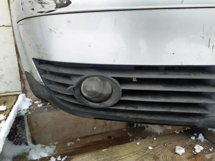 Пассат Passat ноускат носкат морда за 180 000 тг. в Алматы – фото 5