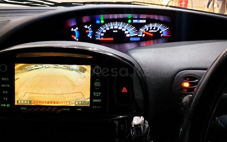Toyota Estima 2004 года за 7 000 000 тг. в Риддер