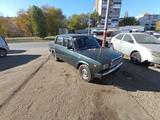 ВАЗ (Lada) 2107 2010 года за 900 000 тг. в Уральск