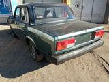 ВАЗ (Lada) 2107 2010 года за 900 000 тг. в Уральск – фото 3