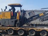 XCMG  XM1003 2021 года за 45 000 000 тг. в Павлодар – фото 5