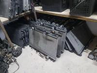 Радиатор основной на камри 30 2, 4литра за 30 000 тг. в Кызылорда