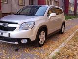 Chevrolet Orlando 2013 года за 6 000 000 тг. в Нур-Султан (Астана)