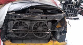 Спринтер бензиновый мотор 3.5 свап в Алматы