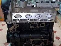 Двигатель новый 1.8-2.0 3500 S! за 3 500 тг. в Алматы