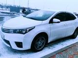 Toyota Corolla 2014 года за 7 000 000 тг. в Павлодар