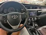 Toyota Corolla 2014 года за 7 000 000 тг. в Павлодар – фото 2