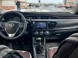 Toyota Corolla 2014 года за 7 000 000 тг. в Павлодар – фото 4