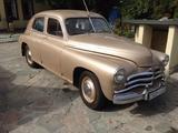 Ретро-автомобили 1951 года за 7 000 000 тг. в Алматы