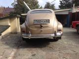 Ретро-автомобили 1951 года за 7 000 000 тг. в Алматы – фото 2
