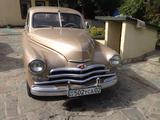 Ретро-автомобили 1951 года за 7 000 000 тг. в Алматы – фото 4