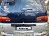 Mitsubishi Space Gear 1995 года за 1 800 000 тг. в Алматы – фото 3