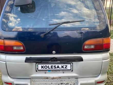 Mitsubishi Space Gear 1995 года за 1 500 000 тг. в Алматы – фото 3